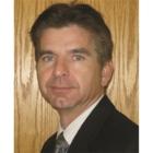 Desjardins Insurance - Insurance Agents & Brokers - 403-251-4577