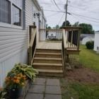 J.Bennett Carpentry - Home Improvements & Renovations - 506-259-0091