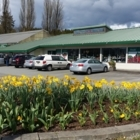 Hunters Garden Centre & Flower Shop - Florists & Flower Shops