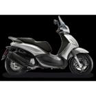 Vespa Montréal - Motorcycles & Motor Scooters