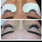 Anjali Beauty Salon - Salons de coiffure et de beauté - 514-620-5775