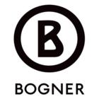Bogner - Sportswear Stores - 604-938-7733