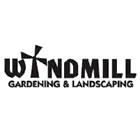 View Windmill Gardening & Landscaping's Nanaimo profile