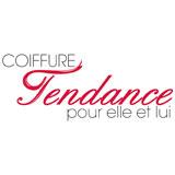 Voir le profil de Coiffure Tendance Pour Elle & Lui - Knowlton