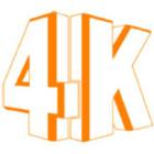 4k Prints - Copying & Duplicating Service