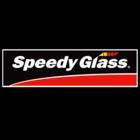 Speedy Glass - Auto Glass & Windshields