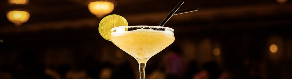 Sip on this: Vancouver bars for tequila cocktails