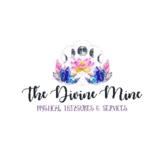 View Divine Mine's Calgary profile