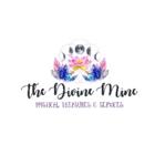 Divine Mine - Astrologers & Psychics