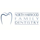 View North Harwood Family Dentistry's Pickering profile