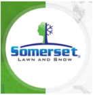 Somerset Lawn and Snow - Snow Removal
