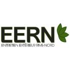Voir le profil de Entretien Extérieur Rive-Nord - Sainte-Sophie