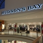 Hudson's Bay - Department Stores - 403-232-1169