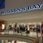 Hudson's Bay - Grands magasins - 403-232-1169