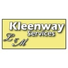 Kleenway Services - Commercial, Industrial & Residential Cleaning