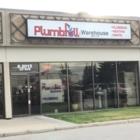 Plumbfull Warehouse Ltd - Magasins de robinetterie et d'accessoires de plomberie - 403-250-3442