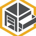 Core Garage Solutions - Floor Refinishing, Laying & Resurfacing
