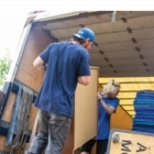 Action Moving & Storage - Déménagement et entreposage