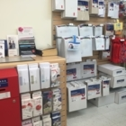 Canada Post - Post Offices - 1-800-267-1177