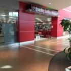 Iparty Dollar Store - Accessoires de réceptions - 604-320-0344