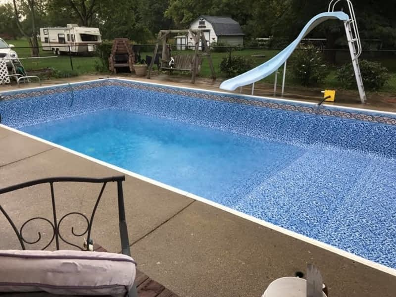 Your Pool Guy London On 1881 Rollingacres Dr Canpages