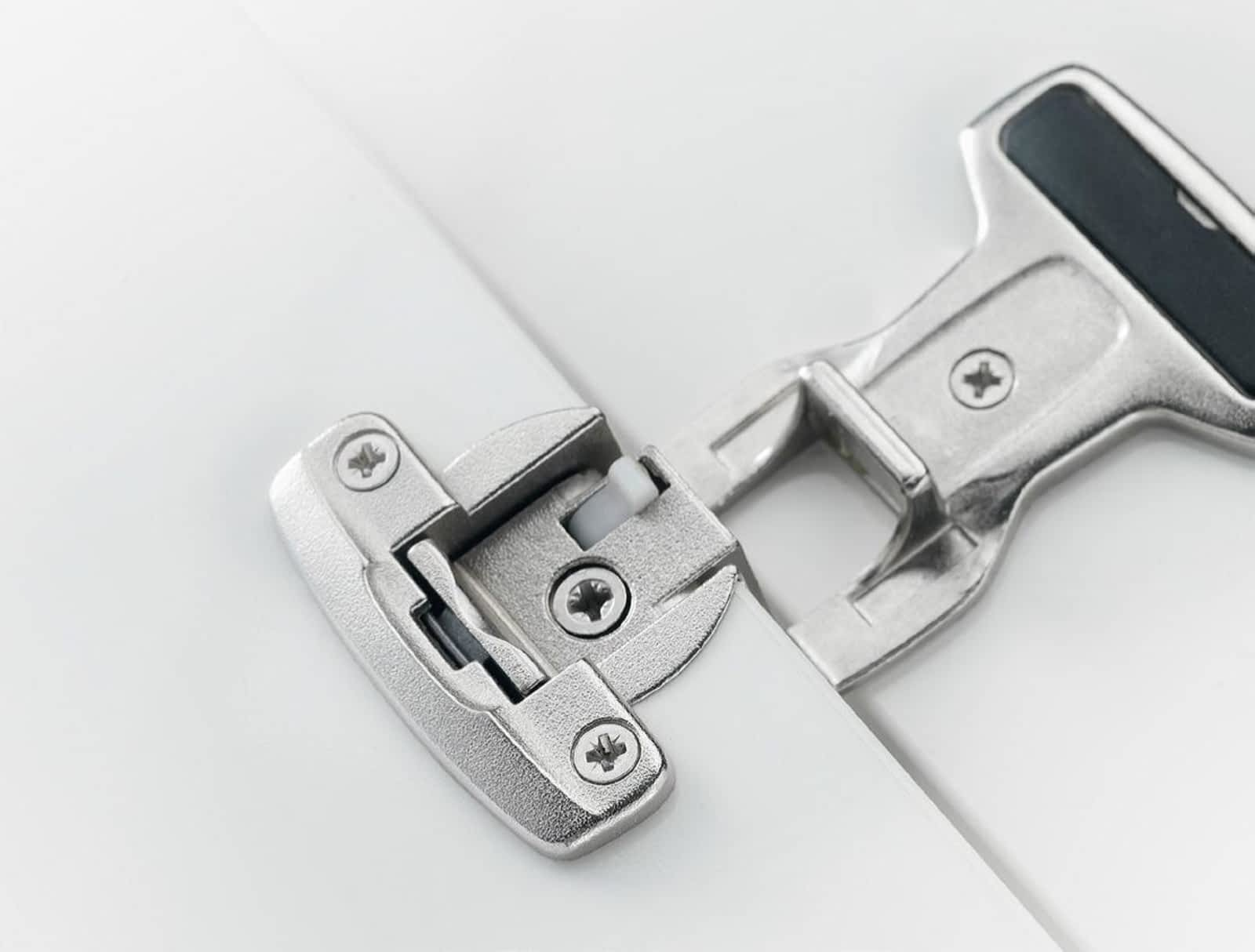 complete plate hinges cupboard and hinge mounting grass