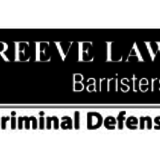 View ReeveLaw Criminal Defence Lawyers's Woodbridge profile