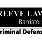 ReeveLaw Criminal Defence Lawyers - Immigration Lawyers