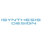 Isynthesis Design