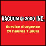 Voir le profil de Vacuum 2000 inc - Wickham
