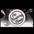 The Keeping Room - Restaurant Equipment & Supplies
