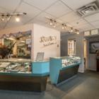 Voir le profil de Key Largo Jewellery & Loans - Albion