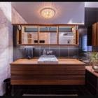 Axel Design - Conseillers en construction - 514-245-2753