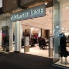 Melanie Lyne - Magasins de vêtements pour femmes - 403-274-1576