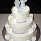 Kathy's Kakes - Cake Making Supplies & Decorations - 705-323-4541