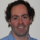 Dr Mathieu Paquin Chiropractor DC /Chiropraticien DC - Chiropractors DC - 613-525-0522