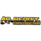 R Benoit Construction Inc - Excavation Contractors