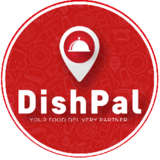 Dishpal Restaurant Services Corp - Alcohol, Liquor & Food Delivery