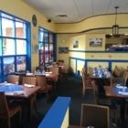 Ithaka Greek Restaurant - Grocery Stores - 250-384-6474