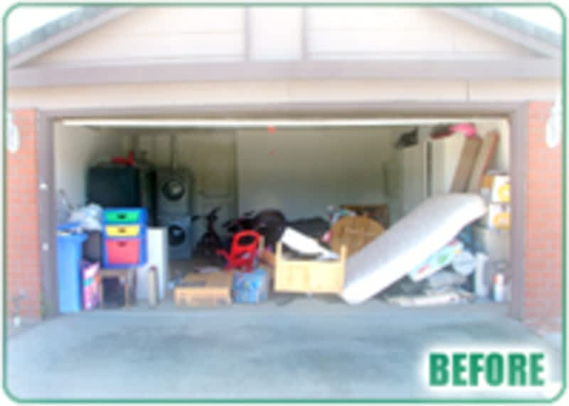 photo 5 Star Junk Removal