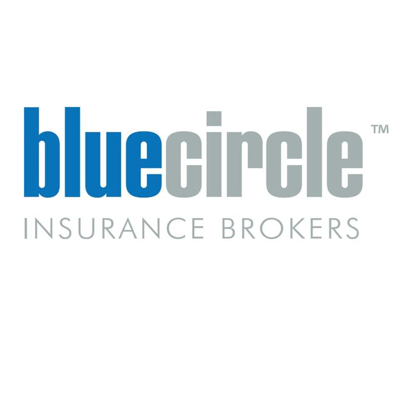 Bluecircle Insurance Brokers Calgary Ab 200 3402 8 St Se Canpages
