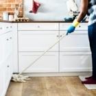 Krystal Clear Cleaners