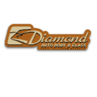 Diamond Autobody & Glass