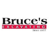 Bruce's Excavating 1977 INC - Excavation Contractors