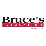 View Bruce's Excavating 1977 INC's Unionville profile