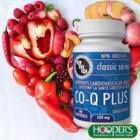 Voir le profil de Hooper's Vitamin Shop - Georgetown