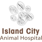 Voir le profil de Island City Animal Hospital - Rockcliffe