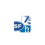Voir le profil de BSF lavage de vitre Inc - Saint-Calixte