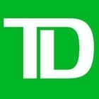 TD Wealth Private Investment Advice - Investment Advisory Services - 905-528-4220
