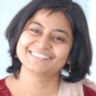 Voir le profil de Renuka Gupta (PhD, RP) - Dundas